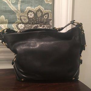 Coach Bags - Coach pocketbook